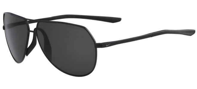 Nike sunglasses NIKE OUTRIDER P EV1087
