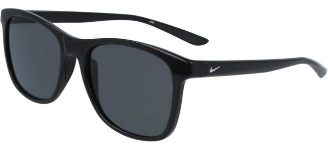 Nike sunglasses NIKE PASSAGE P CW4657