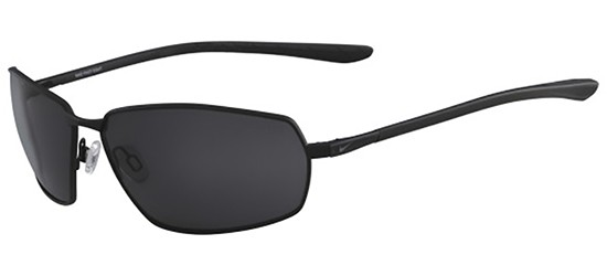Nike sunglasses NIKE PIVOT EIGHT EV1088