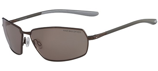 Nike sunglasses NIKE PIVOT EIGHT E EV1089