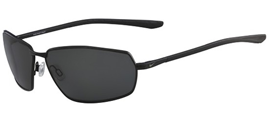 Nike sunglasses NIKE PIVOT EIGHT P EV1090