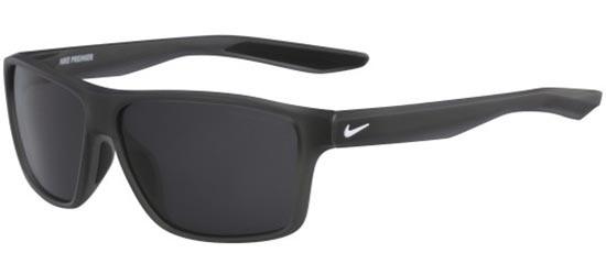 Nike NIKE PREMIER EV1071