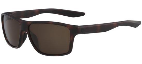 Nike solbriller NIKE PREMIER EV1071