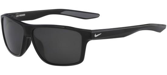 Nike zonnebrillen NIKE PREMIER P EV1073