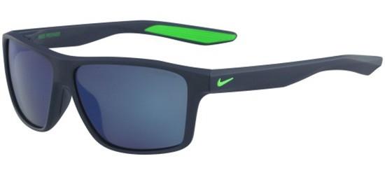 Nike NIKE PREMIER R EV1072