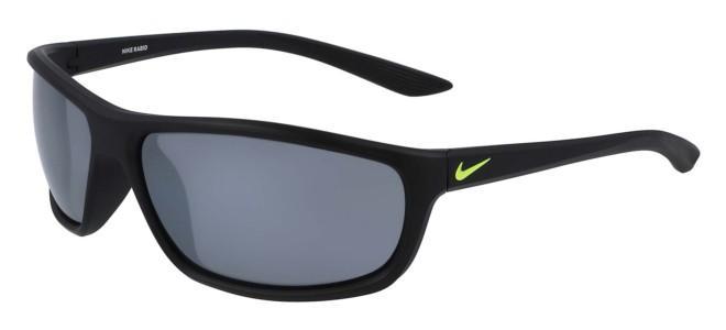 Nike sunglasses NIKE RABID EV1109