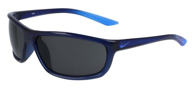 Nike zonnebrillen NIKE RABID EV1109