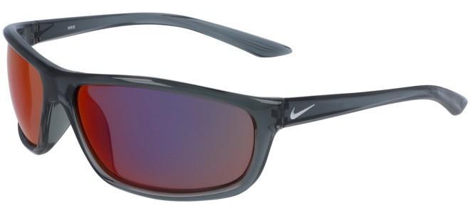 Nike solbriller NIKE RABID E CW4679