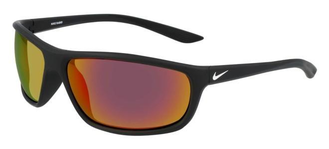 Nike sunglasses NIKE RABID M EV1110
