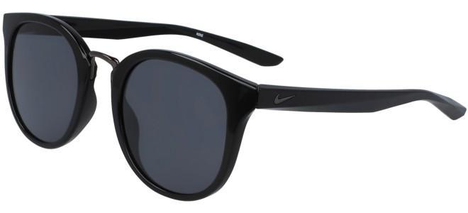 Nike solbriller NIKE REVERE EV1155