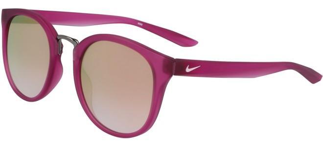 Nike solbriller NIKE REVERE M EV1156