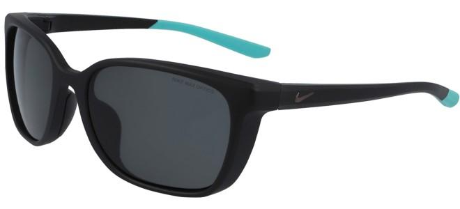 Nike sunglasses NIKE SENTIMENT CT7886