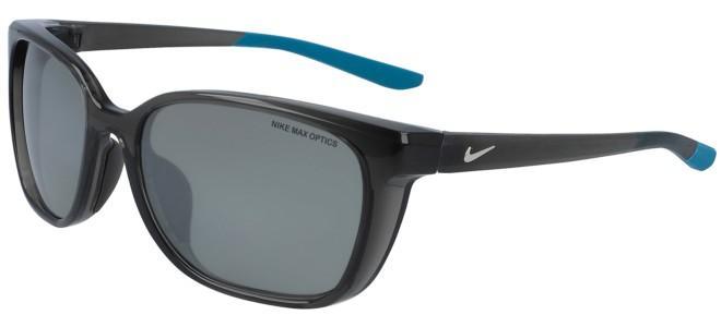 Nike sunglasses NIKE SENTIMENT CT7886