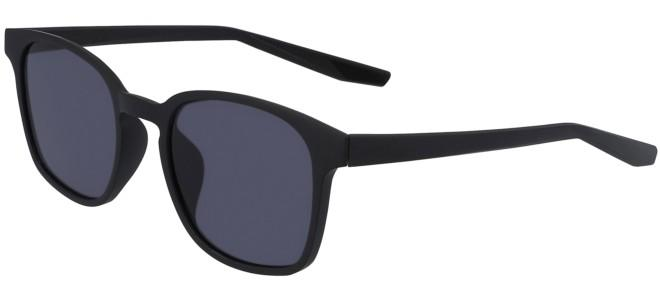 Nike sunglasses NIKE SESSION CT8129