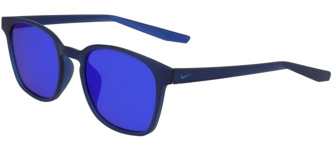 Nike sunglasses NIKE SESSION M CT8128