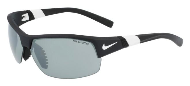 Nike sunglasses NIKE SHOW X2 DJ9939