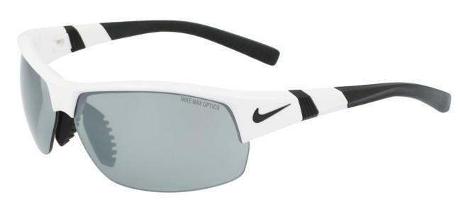 Nike zonnebrillen NIKE SHOW X2 DJ9939