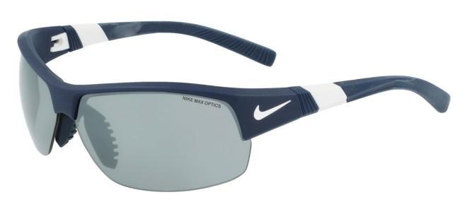 Nike solbriller NIKE SHOW X2 DJ9939