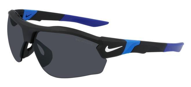 Nike sunglasses NIKE SHOW X3 DJ2036