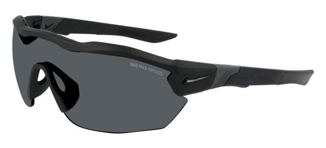 Nike sunglasses NIKE SHOW X3 ELITE DJ2028