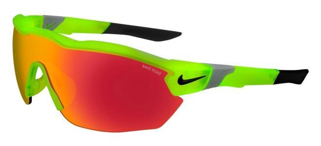 Nike solbriller NIKE SHOW X3 ELITE E DJ2024