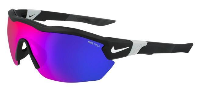 Nike sunglasses NIKE SHOW X3 ELITE E DJ2024