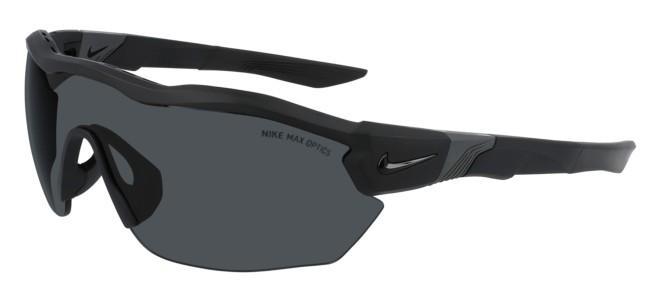 Nike solbriller NIKE SHOW X3 ELITE L DJ5558