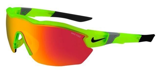 Nike solbriller NIKE SHOW X3 ELITE L E DJ5560