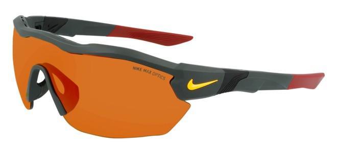 Nike solbriller NIKE SHOW X3 ELITE L M DJ5559