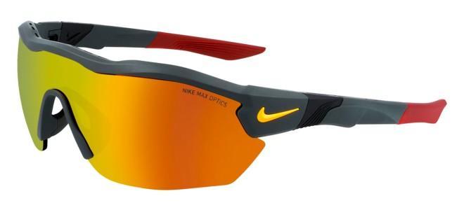 Nike sunglasses NIKE SHOW X3 ELITE M DJ2027