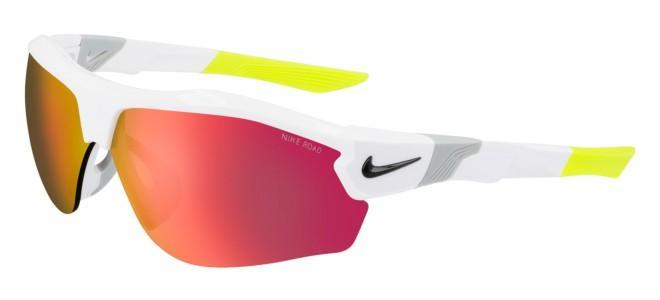 Nike sunglasses NIKE SHOW X3 E DJ2032