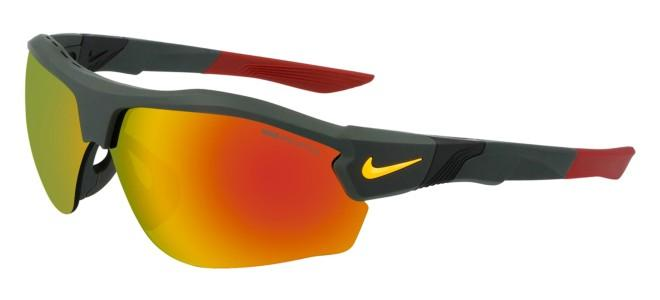 Nike sunglasses NIKE SHOW X3 M DJ2034