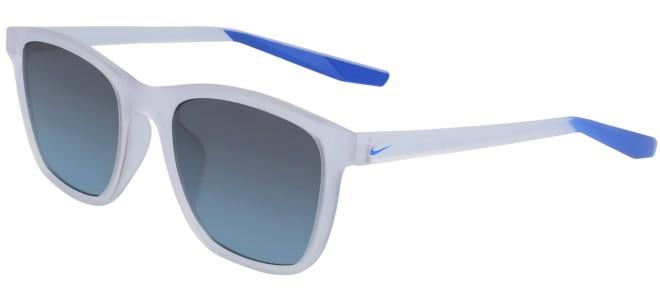 Nike sunglasses NIKE STINT CT8176