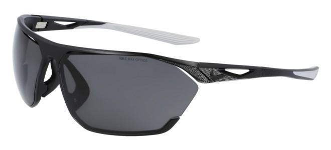 Nike sunglasses NIKE STRATUS DC3409