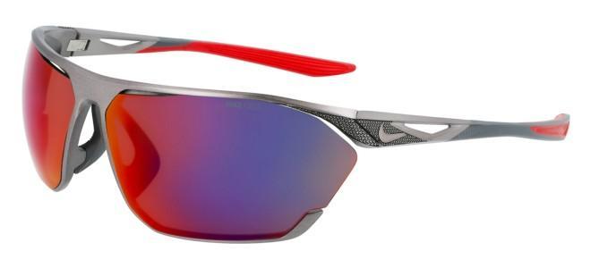 Nike sunglasses NIKE STRATUS E DC3408