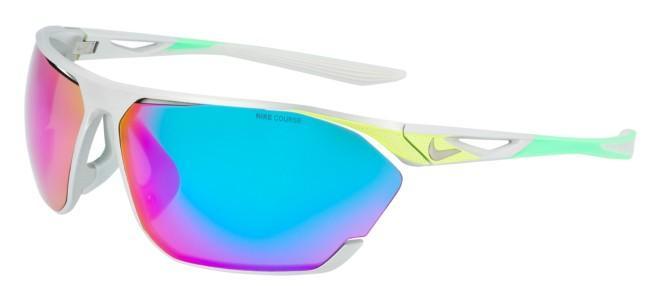 Nike sunglasses NIKE STRATUS M DC3407