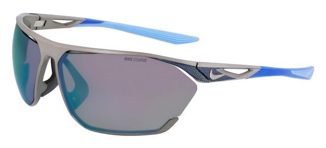 Nike solbriller NIKE STRATUS M DC3407
