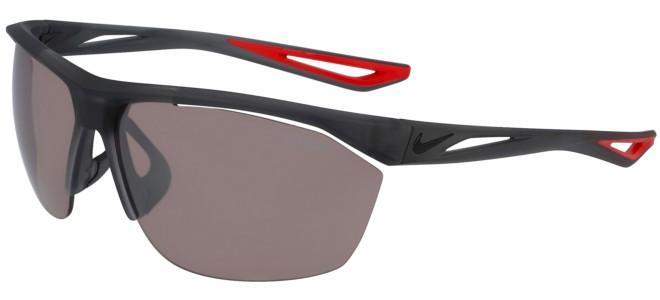 Nike solbriller NIKE TAILWIND E EV0946