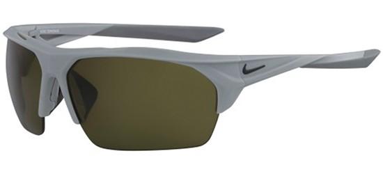 Nike NIKE TERMINUS E EV1069