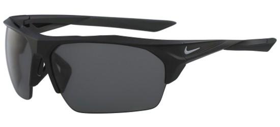 Nike NIKE TERMINUS P EV1042