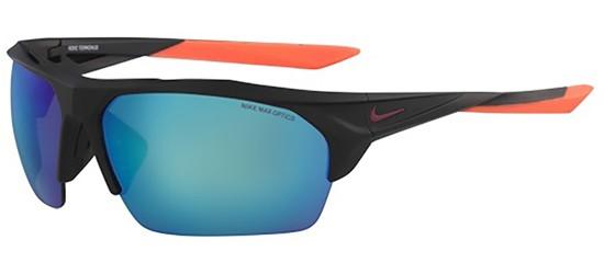 Nike sunglasses NIKE TERMINUS R EV1031