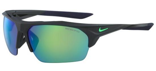 Nike NIKE TERMINUS R EV1031