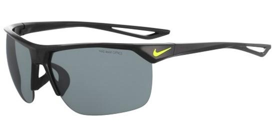 Nike NIKE TRAINER EV0934
