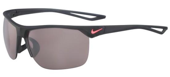 Nike NIKE TRAINER E EV1014