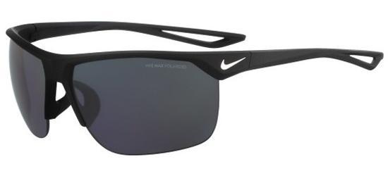 Nike NIKE TRAINER P EV0936