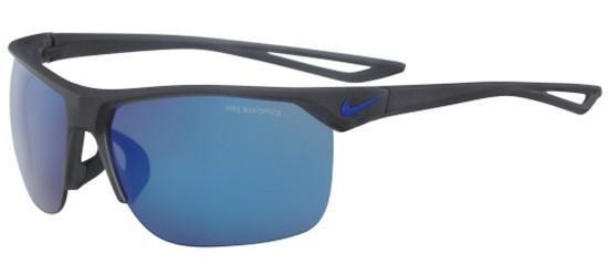 Nike NIKE TRAINER R EV1013