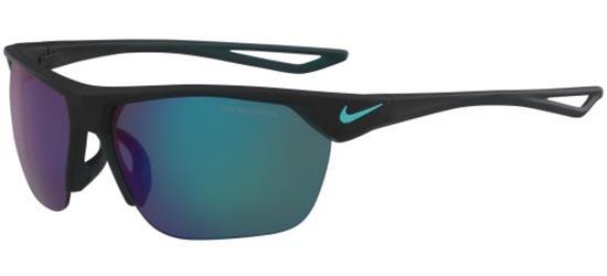 Nike NIKE TRAINER S R EV1064