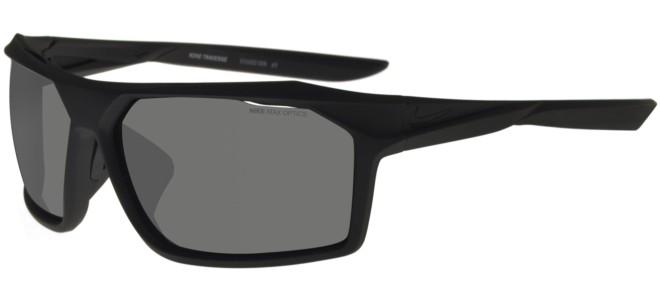 Nike sunglasses NIKE TRAVERSE EV1032