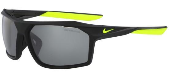 Nike NIKE TRAVERSE EV1032