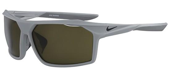 Nike solbriller NIKE TRAVERSE E EV1070
